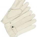 Driver Roper Gloves