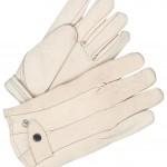 Driver/Roper Gloves