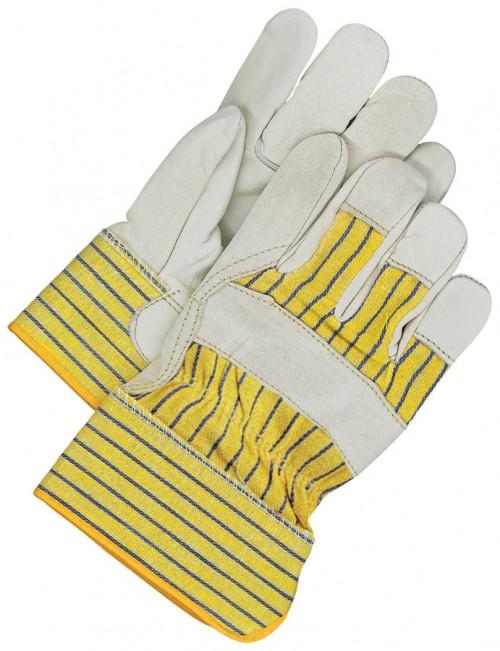 Grain Fitter Gloves