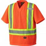 Pioneer Traffic Shirt