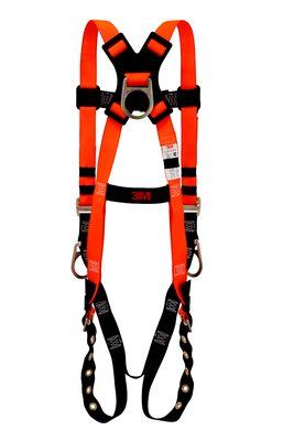 Harness_Feather1051_Back_P