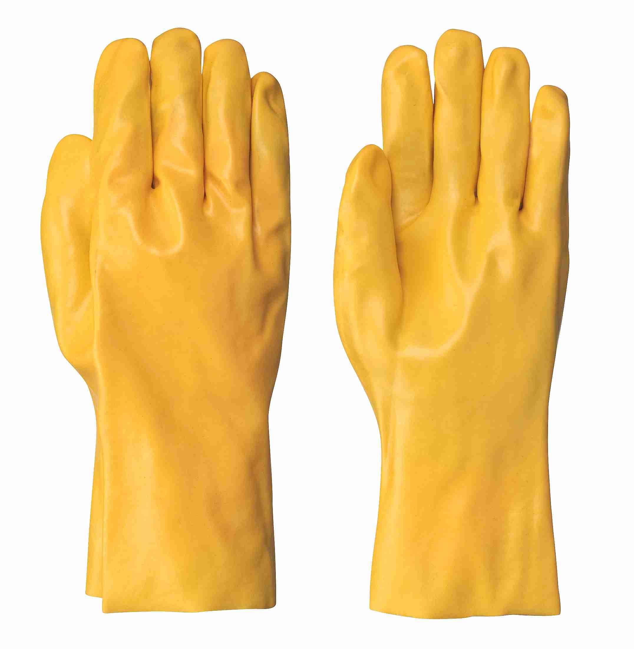 Handjob leather glove cum Mature Moms TV