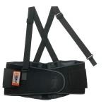 11400-1400UN-back-support-black-front_2