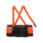 11881-100-back-support-orange-front_1