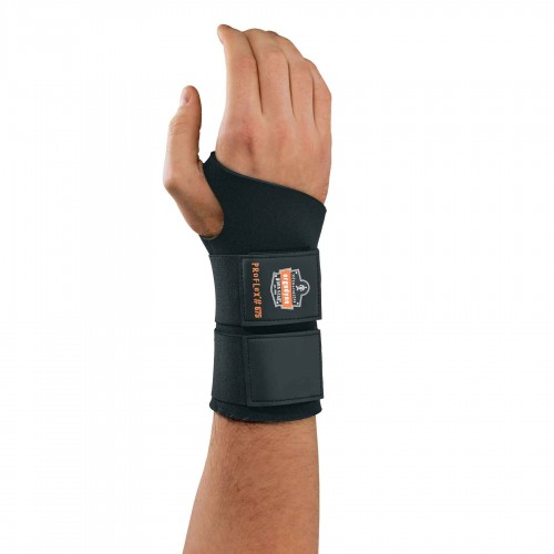 16622-675-wrist-brace-black-back_1