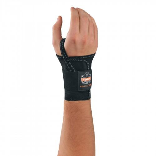 70016-4000-wrist-brace-black-front_1