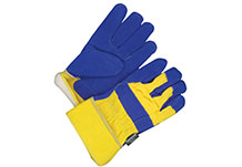 Fitter Gloves