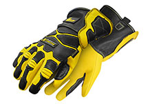 Welding Gloves and Mitts