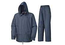 Work/Rec Rainwear
