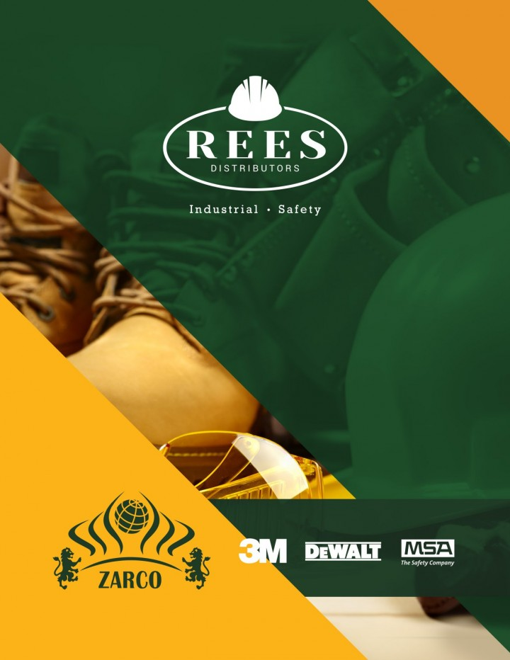 Rees Cover1